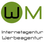 Internetagentur WSIG Media