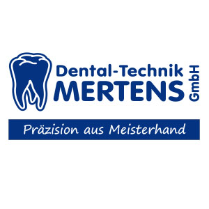 Dental - Technik<br>Mertens GmbH